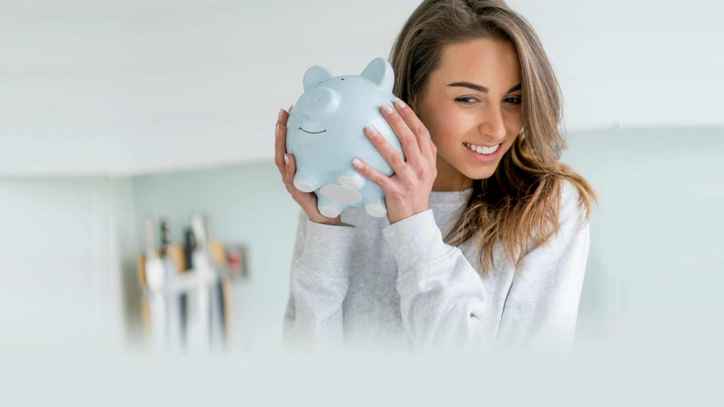 personal loan agents