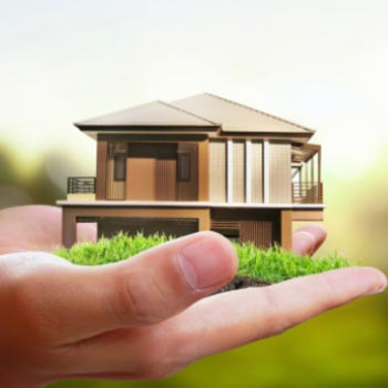 home loan agent