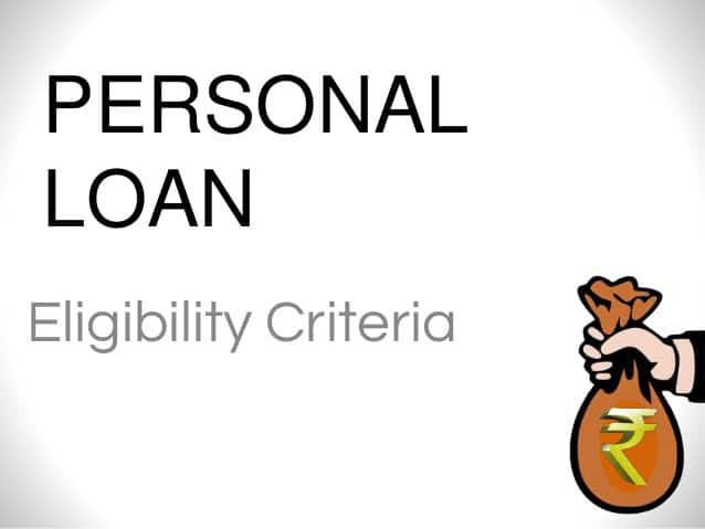 personal-loan-eligibility-criteria