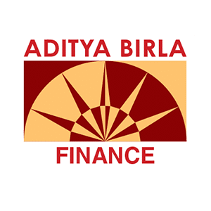 Aditya Birla finance logo