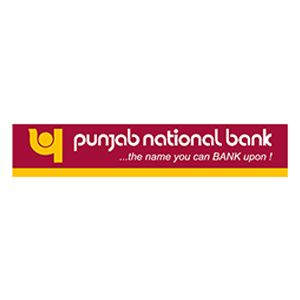 punjab national bank logo (PNB)